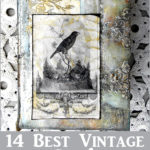 Best Vintage Bird Projects