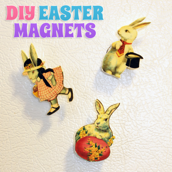 DIYEasterMagnets-Featured
