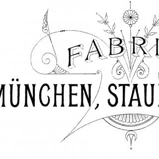 European Furniture Transfer Germany
