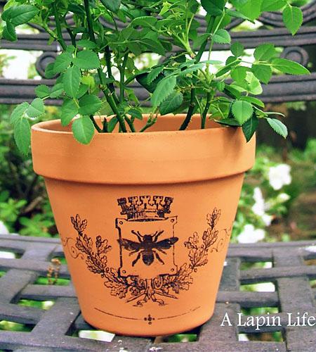 Image-Transfer-Garden-Pots2