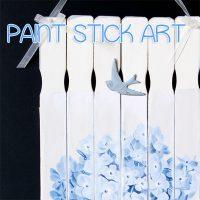 PaintStick-14