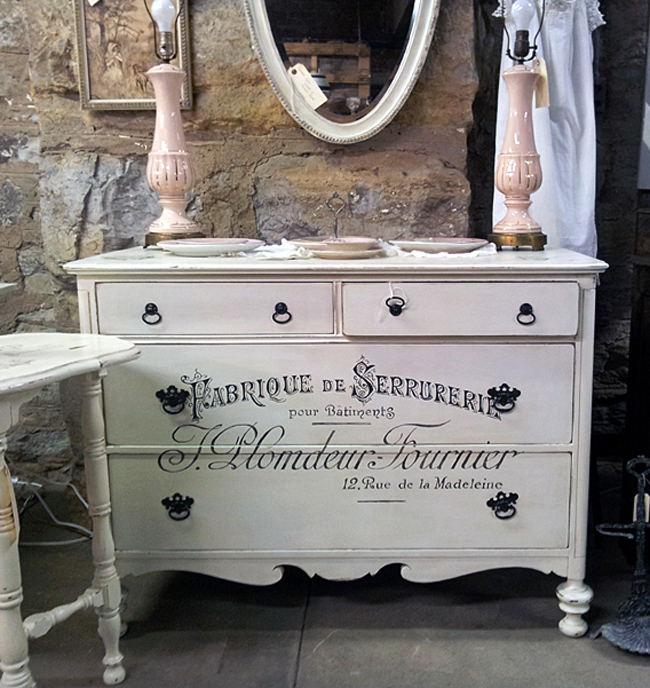 Painted-French-Furniture-Projects