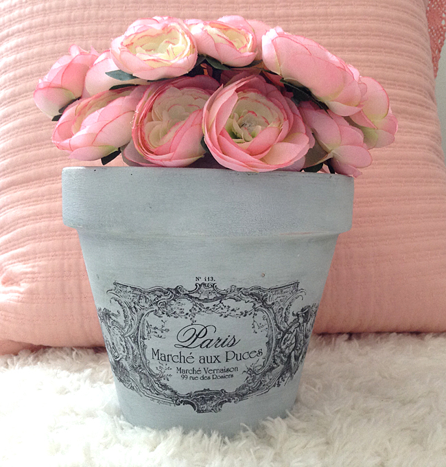 Paris-Garden-Pot