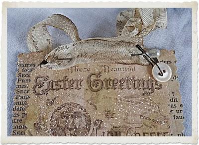 brag-eastercard