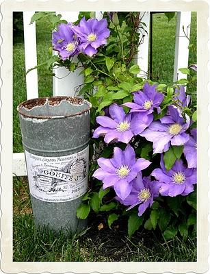 bucketfinishedflowers2