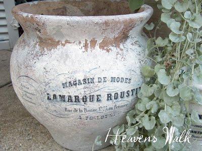 claypot (1)
