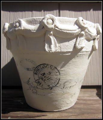 claypot2