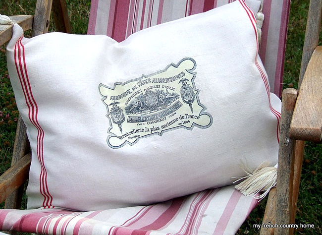 french-pillow-myfrenchcountryhome