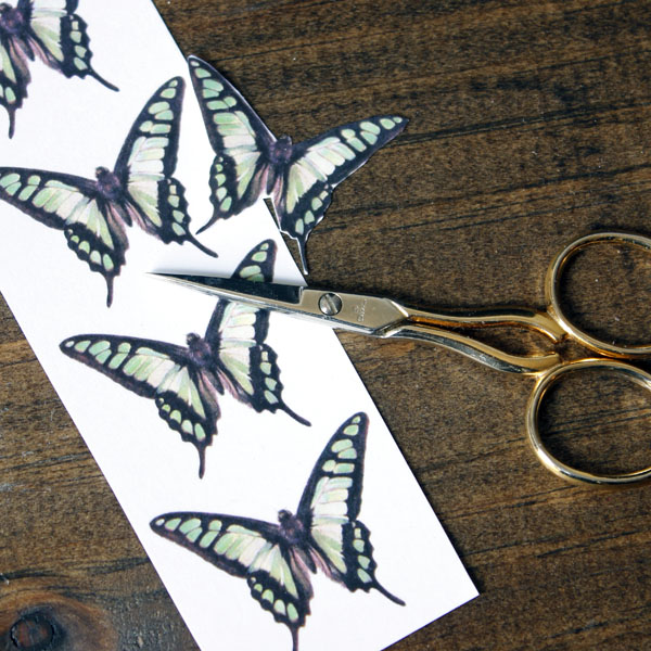 ButterflyClothespin-2