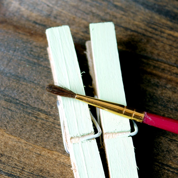 ButterflyClothespin-6