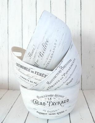 French-Transfer-Bowls2