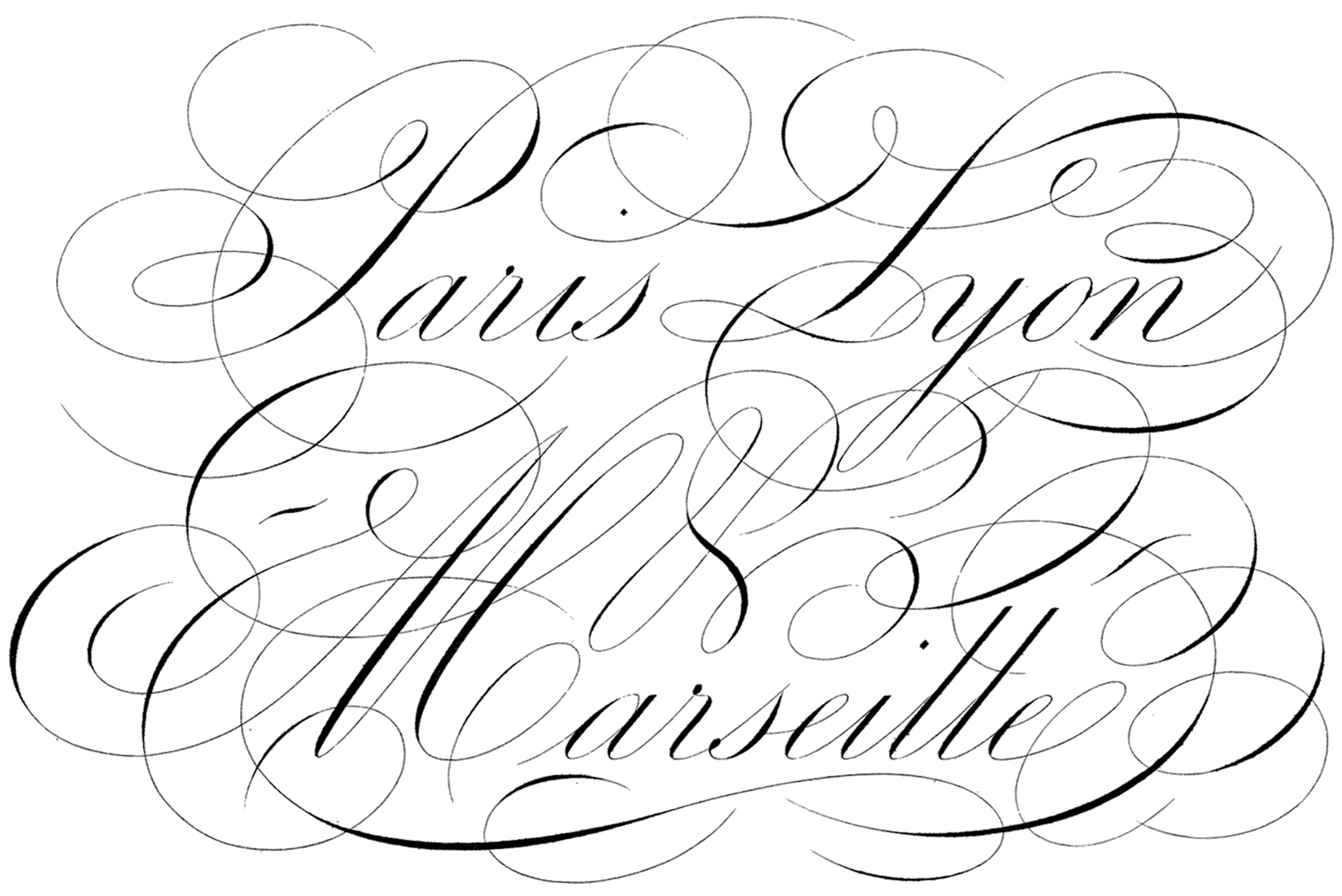 Pin by donna wilkinson on printables french script for Furniture transfers