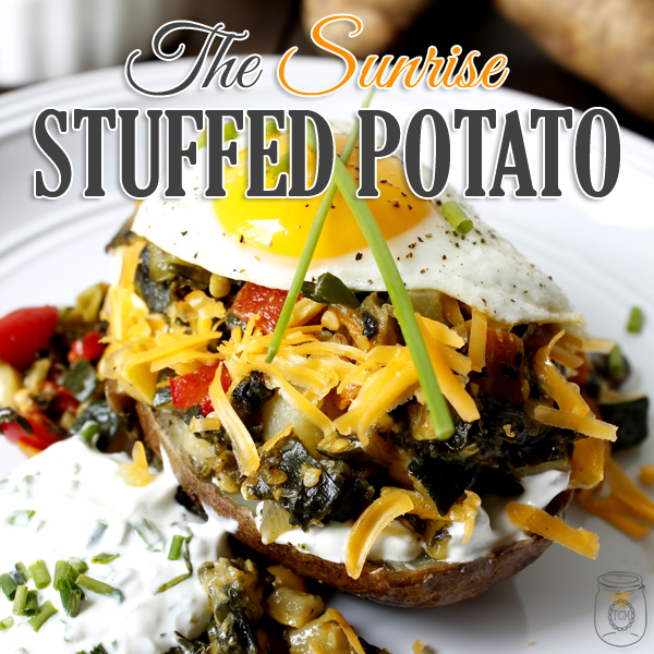 PotatoHashandEgg-featuredimage