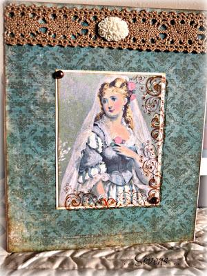 Victorian+bridal+shower+card2