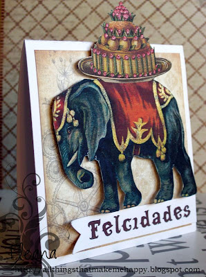 elephant-card-all-things-that-make-me-happy