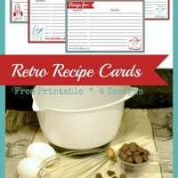 graphics-fairy-retro-recipe