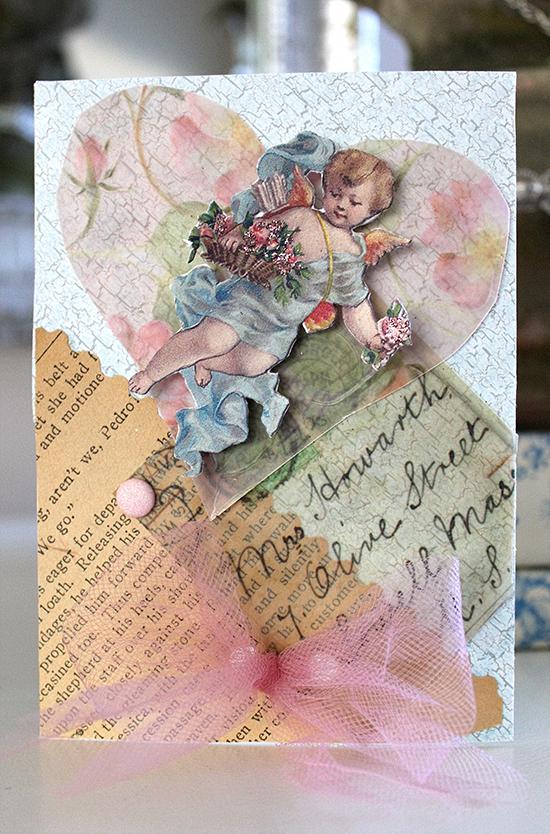 valentine-card-2012_550w_100dpi