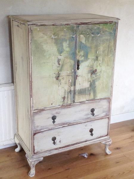 DIY-Painted-Angel-Cabinet