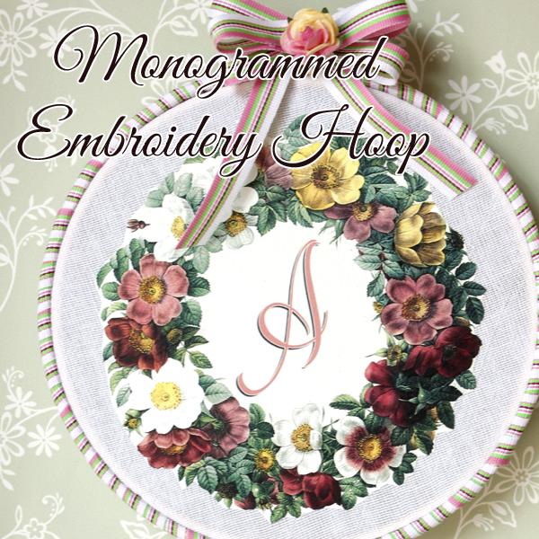 MonogramEmbroideryHoop-8