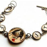 Nest-Bracelet_100dpi_550w
