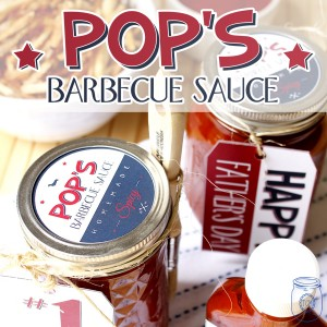 PopsBBQSauce-Featured