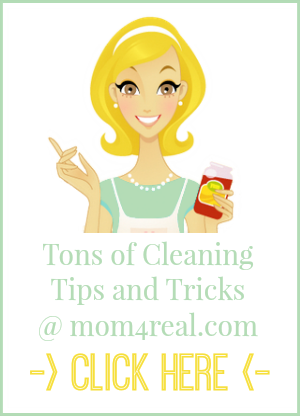 Tons-of-Cleaning-Tips-and-Tricks-from-Mom-4-Real3 (1)