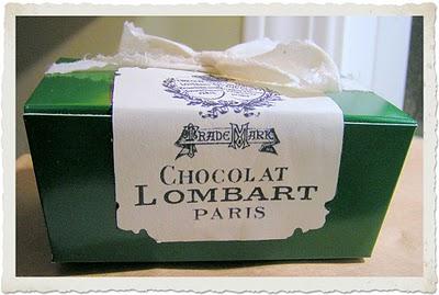 brag-chocolat-christinefr