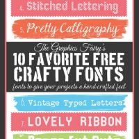graphics_fairy_may_fonts2