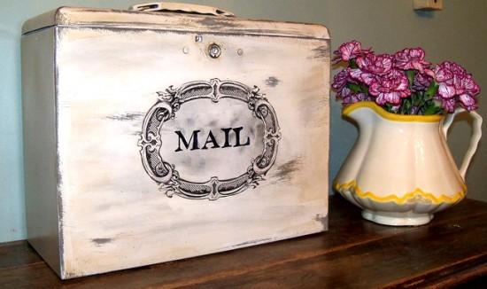 mailbox-beffersandlumpkin1