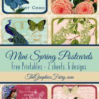 mini-postcards-graphics-fai
