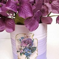 mothers-day-ombre-can-005_100dpi_550w