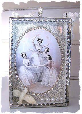 Ballerina+Shadow+boxbfr