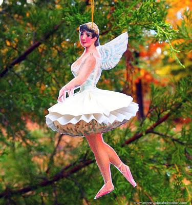 Ballerina-Ornament-MVEM