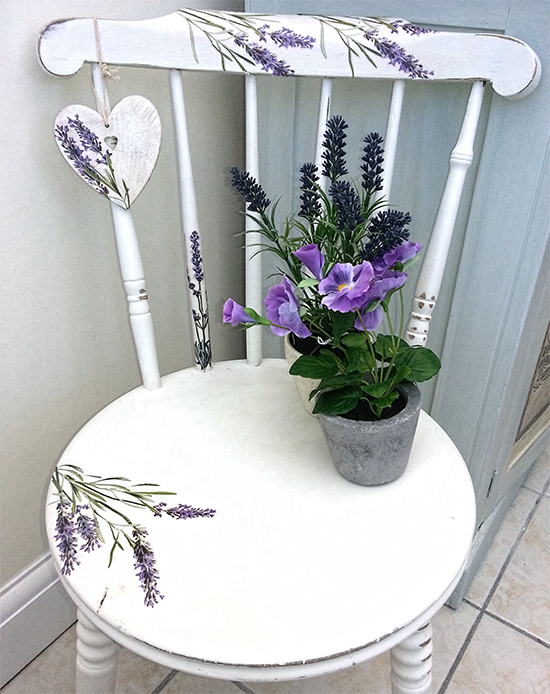 Lavender chair 100dpi 550w