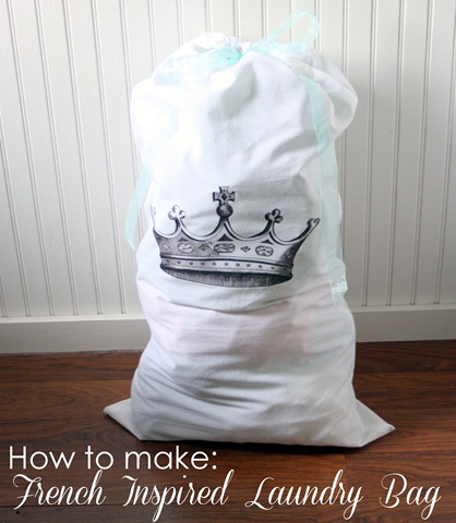 Make-French-Laundry-Bag-GraphicsFairy