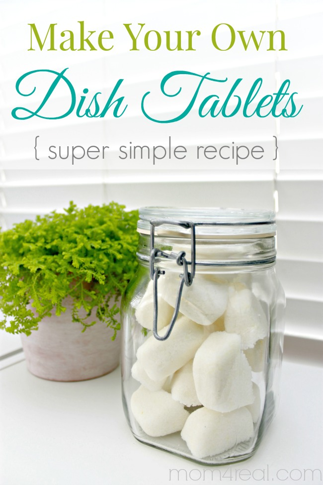 Make-Your-Own-Dishwasher-Tablets-or-Dish-Tabs-Super-Simple-Recipe