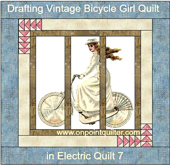 Vintage-Bicycle-Girl-Quilt-in-EQ-cover_100dpi_550w