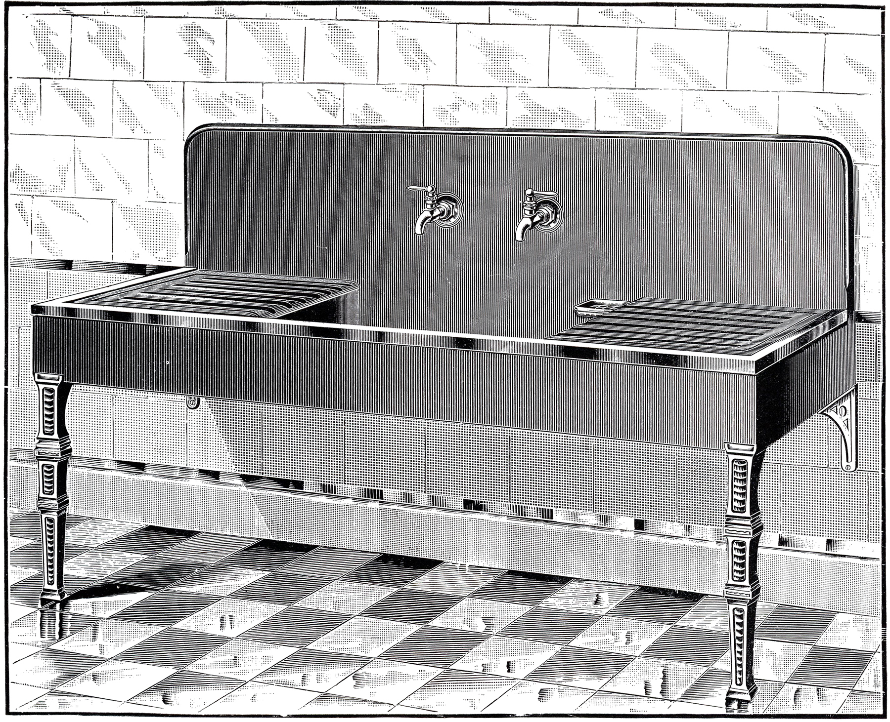 Top Antique Kitchen Sinks 1800 x 1462 · 2368 kB · jpeg