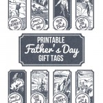 graphics-fairy-fathers-day-