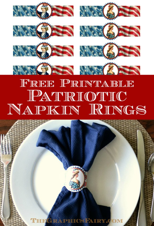 graphics-fairy-patriotic-napkin-rings