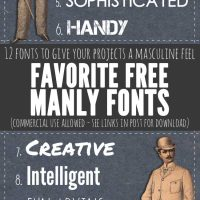 graphics_fairy_Fonts-June--