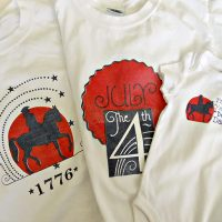 july-4th-Shirts