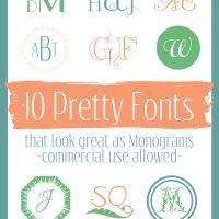 more-monogram-fonts