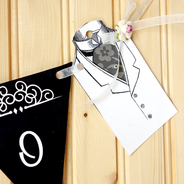 weddingbunting-5