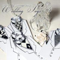 weddingtags-11