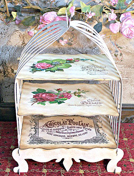 Birdcage-Patisserie-Stand-GraphicsFairy