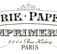 French_Paperie_Transfer_Gra