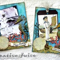 July-tag-inspired-cards_Sand-Sea-dies_100dpi_550w