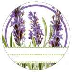Lavender_2x2circle_GraphicsFairy