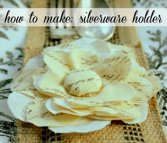 Make-Silverware-Sleeve-GraphicsFairy